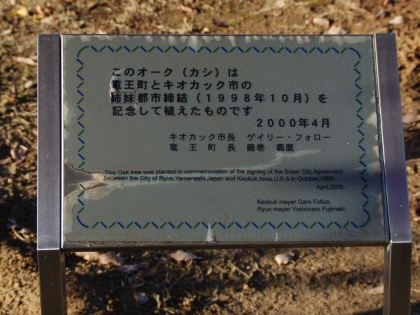 131201kashinoki03.jpg